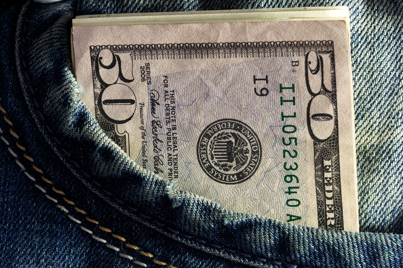 6 Ways To Pocket More Cash From Your Business