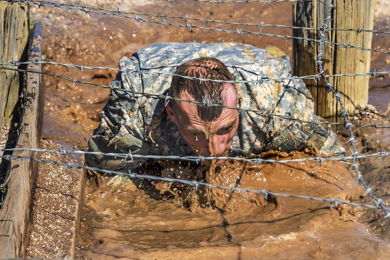 5 Strategies to Increase Persistence